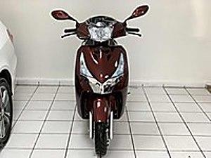 0 KM SENETLE VADELİ MOTOR HERO DÜET 125 SENET VADE İMKANI Hero Duet 125