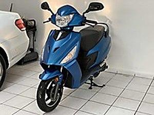 0 KM SENETLE VADELİ MOTOR HERO DASH 125 SENET VADE İMKANI Hero Dash 125