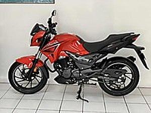 0 KM SENETLE VADELİ MOTOR HERO HUNK 200R SENET VADE İMKANI Hero Hunk 200R