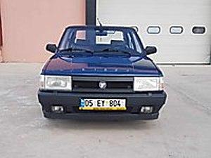 1998 Tofaş Şahin 1.6 s Tofaş Şahin S