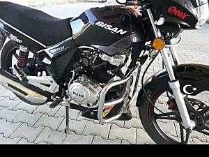 satilik izmir 2 el motosiklet fiyatlari tasit com