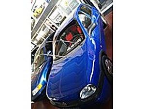 1997 MODEL OPEL CORSA 1 4 LPG Lİ KLİMALI Opel Corsa 1.4 Swing