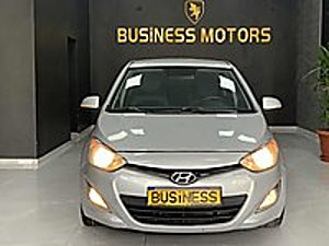 2013 HYUNDAI İ20 1.4 CRDI ELİTE SMART FULL PAKET Hyundai i20 1.4 CRDi Elite