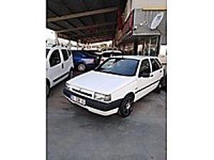 MİLAS OROMOTİV DEN SATILIK TİPO 1.4İE KLİMALI Fiat Tipo 1.4 ie