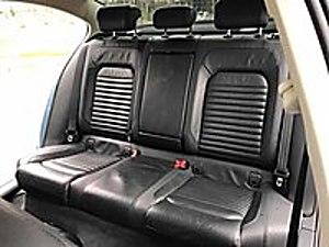 TEKİNDAĞ dan 2015 Model WV PASAT Confordline Özel Yapım Volkswagen Passat 1.6 TDI BlueMotion Comfortline