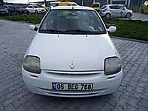 HİDROLİK DİREKSİYON 8 VALF 188.000 KM Renault Clio 1.4