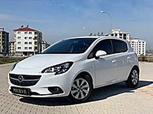 Koltuk Isıtmalı ENJOY İLK SAH DEN TEK EL FABRİKASYON BRC LPG Lİ Opel Corsa 1.4 Enjoy