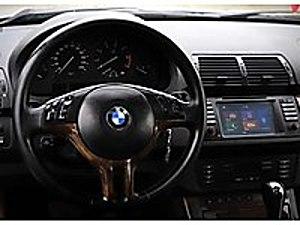 HATASIZ DEĞİŞENSİZ SPORT RECORE FUL DODİK RECORE EKRAN EMSALSİZZ BMW X5 44