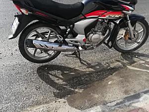 sahibinden satilik tekirdag 2 el motosiklet fiyatlari araba com
