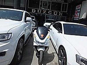 1.94 VADE ORANI   35 PEŞİN 48AYTAKSİT DÜZGÜN TİCARET BÜNYESİNDE Honda PCX