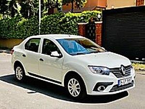 ARACIMIZ OPSİYONLANMIŞTIR... Renault Symbol 1.5 dCi Joy