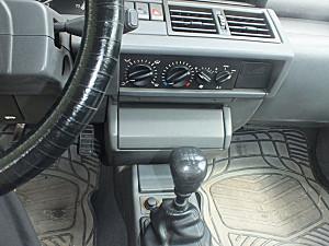 CLIO 98 RT