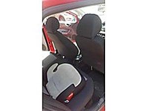 TINAZTEPEDEN SEAT IBIZA 1.0 REFERANCE TERTEMİZ Seat Ibiza 1.0 Referance