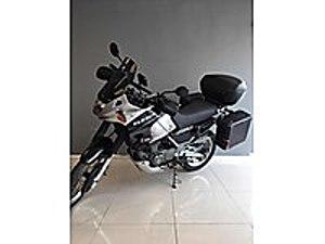 Point motorsdan senetle vadeli ve takasli Kawasaki KLE 500