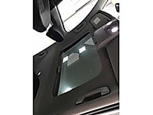 ARACIMIZIN KAPORASI ALINMIŞTIR Volkswagen Golf 1.0 TSI Comfortline