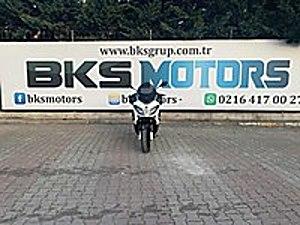 BKS MOTORS   2015 MODEL APRİLİA SR 300 MAX    HATASIZ Aprilia SR Max 300 İ.E