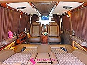 SEYYAH OTO ARAÇ OPSİYONLU DİĞER ARAÇLARIMIZI KAÇIRMAYIN Volkswagen Transporter 2.0 TDI City Van Comfortline