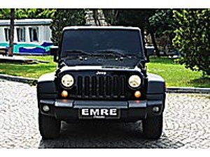 2014 MODEL JEEP WRANGLER 2.8 CRD Jeep Wrangler 2.8 CRD