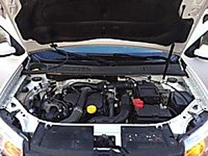 Tertemiz arac 1 deisen 4 boya 90 hp KREDİ CEKİLİR Renault Symbol 1.5 dCi Joy