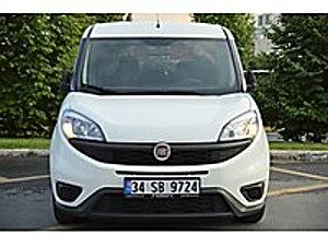MAXİ UZUN HUSUSİ OTOMOBİL HATASIZ 4 1 SERVİSBAKIM NERGİSOTOMOTİV Fiat Doblo Panorama 1.6 Multijet Maxi Easy