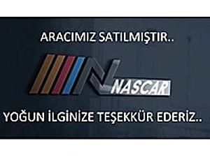 NASCAR   2016 FLUENCE İCON 1.5DCİ 110 HP OTOMATİK  18 KDV FULL Renault Fluence 1.5 dCi Icon