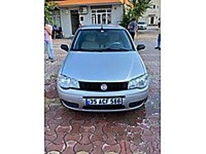 2008 MODEL FİAT ALBEA 1.3 FIAT ALBEA 1.3 MULTIJET DYNAMIC