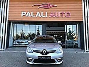 2012-FLUENCE 1.5dCi İCON PRESTİJ EDC-KEYLESS GO XENON ÇOK TEMİZ Renault Fluence 1.5 dCi Icon