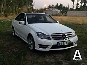 Mercedes - Benz 180