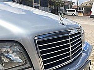 Mercedes OTOMATİK Hastasına Özel Sayılı Araçlardan Mercedes - Benz C Serisi C 220 CDI Elegance