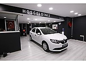 ÇINAR AUTODAN TERTEMİZ DEĞİŞENSİZ SYMBOL Renault Symbol 1.5 dCi Joy
