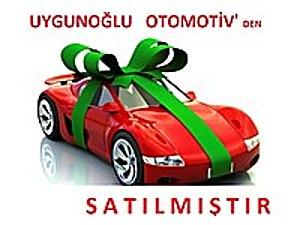 UYGUNOĞLU  DAN ORİJİNAL 2012 JUKE 1.6 SPORT PACK OTOMATİK Nissan Juke 1.6 Sport Pack