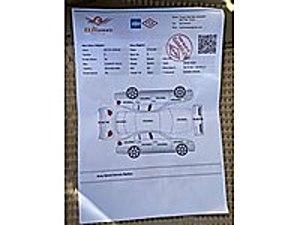 DEMİR AUTO GÜVENCESİYLE Skoda Rapid 1.4 TDI GreenTec Style