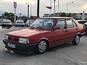 MAVİ NOKTA MOTORS 1993 TOFAŞ ŞAHİN 5 VİTES 2021 MUAYENELİ Tofaş Şahin Şahin 5 vites
