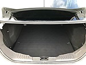 SÖZBİR TÜRKAY OTODAN HATASIZ BOYASIZ İLK ELDEN SIFIR AYARINDA Ford Focus 1.6 TDCi Titanium