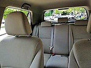 ACUN DAN ORJ. 65.000 KM DE HATASIZ BOYASIZ TAM OTOMATİK AURİS Toyota Auris 1.6 Elegant