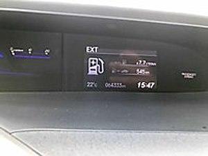 ULUTÜRK OTOMOTİV DEN 2012 CİVİC ECO ELEGANCE OTOMATİK 64.000 KM Honda Civic 1.6i VTEC Eco Elegance