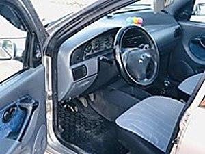 2000 MODEL PALİO 1.4 EL LPG KLİMA HİDROLİK DİREKSİYONLU Fiat Palio 1.4 EL
