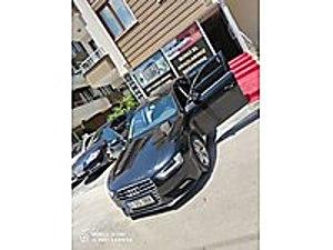 EZEL OTOMOTİV GALERİCİLİKTİR İŞİMİZ KALİTEDİR ADIMIZ Audi A4 A4 Sedan 2.0 TDI