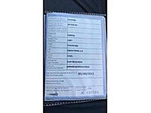 Kaporası alınmıştır Honda Civic 1.6 LSi