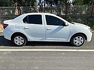 AKDENİZ AUTO DAN TAMAMINA KREDİLİ SYMBOL Renault Symbol 1.5 DCI Joy