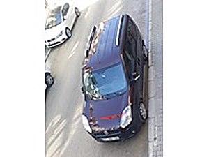 ORJİNAL KM - 1.6 105 BG - 6 VİTES - ELEGANS - GENEL BAKIMI YENİ FIAT DOBLO COMBI 1.6 MULTIJET ELEGANCE