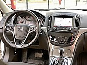 DASEL den 2016 OPEL INSİGNİA 1.6 CDTI DESİGN EKSTRALI YAKIŞIKLI Opel Insignia 1.6 CDTI  Design