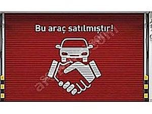 OPSİYONLANMIŞTIR Seat Ibiza 1.2 TSI Style