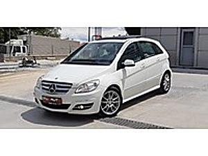 ONUR AUTO DAN 2010 152 BİN KM HATASIZ 1.6 95 HP LPG Lİ B 160 Mercedes - Benz B Serisi B 160 Boyut