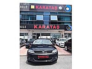 KARATAŞ AUTO İSTOÇ  2013 VW JETTA 1.6 TDİ COMFORTLİNE OTOMATİK Volkswagen Jetta 1.6 TDI Comfortline