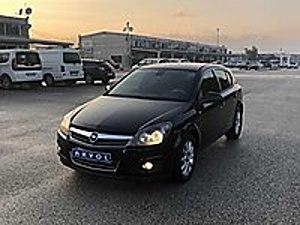 AKYOL OTOMOTİV ASTRA1.3 CDTİ ESSENTİA KONFOR OTOMATİK DEĞİŞENSİZ Opel Astra 1.3 CDTI Essentia Konfor