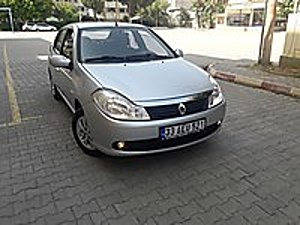 Renault Symbol 1.4 Expression Plus Renault Symbol 1.4 Expression Plus