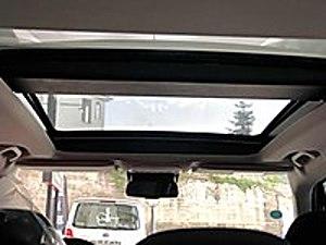 MİRAC OTOMOTİVDEN 2020 RENEGADE LİMİTED 4BN KM CAM TVN TAM DOLU Jeep Renegade 1.6 Multijet Limited