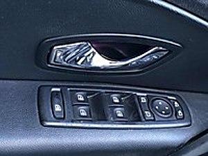 GRAND AUTO dan fluance Icon prestij Elk el freni sanrof navigasy Renault Fluence 1.5 dCi Icon