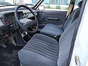 33 HY 033 İLKEL 4 PARÇA BOYALI 92 TOROS MUAYENE SIFIR EŞSİZ ARAC Renault R 12 Toros
